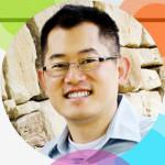Sean S Hsia
