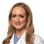 Dr. Katie L Mccann