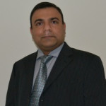 Bhargav Patel