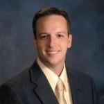 Dr. Eric Spencer Livingston