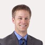 Dr. Steven Thomas Maroney