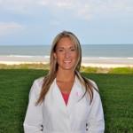 Dr. Emily W Tyler