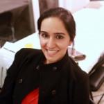 Dr. Aruna Krishnamurthi, DDS