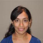 Dr. Anuradha Vaddineni