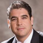 Dr. Eric Carl Appelin