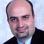 Sherwin Benlevi