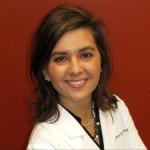 Dr. Lauren Elizabeth Howard