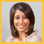 Dr. Yasheena Cara