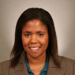 Dr. Eileen Kimberly Barfuss