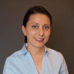 Dr. Delia S Chitimus