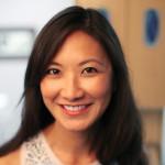Dr. Nancy Luong Zeis