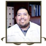 Dr. Marcos E Martinez