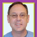 Dr. Edward Boehringer