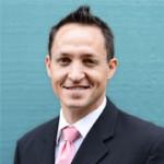 Dr. Cory M Johnston