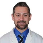 Dr. Cory Gene Wooff