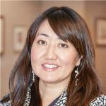 Kayako Ishibashi