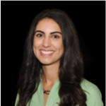 Dr. Ariana L Ebrahimian, DDS