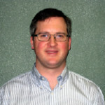 Dr. Aaron M Swenson