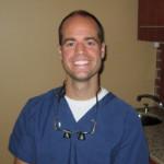 Dr. David L Defurio