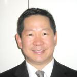 Dr. Andre M Lee