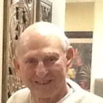 Dr. Melvin Michael Glick
