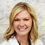 Dr. Christine Marie Snow, DDS
