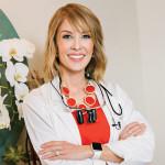Dr. Nicole Vane