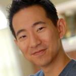 Frederick Chun
