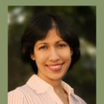 Dr. Gauri Ajit Bhagwat, DDS