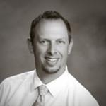 Dr. Justin H Broadbent