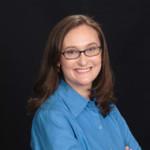Dr. Rebecca H Allen