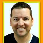 Dr. Kevin Craig Johnstun