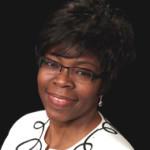 Dr. Adenike Olufunke Ogunbekun