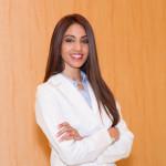 Dr. Skeena S Haider
