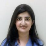 Dr. Huma Suhail