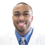Dr. Willie Cradoc