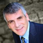 Dr. Daniel B Melamed