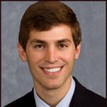 Dr. Jeremy W Ledford, DDS