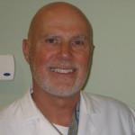 Dr. Andrew Hollon Abbott, DDS