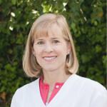Dr. Kerry Elizabeth Andre, DDS