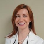 Dr. Sarah Elizabeth Wilson, DDS