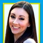 Dr. Lauren Tyner Crenshaw