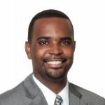 Dr. Edward T Jordan, DDS