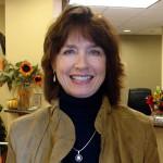 Rebecca Cloetta
