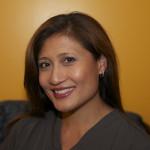 Dr. Gloria S Montalban