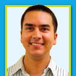 Dr. Gaggandeep Singh