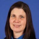 Alyssa Dykgraaf