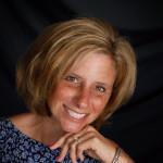 Dr. Angela Lehman Marone, DDS