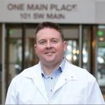 Dr. Aron T Geelan, DDS