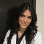 Dr. Ashlie Petrilli